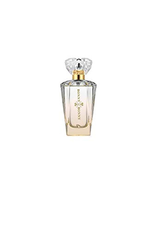 ロケーション統合する正確にボニーボニー セクシーココ オードトワレ ゆきぽよ プロデュース 香水
