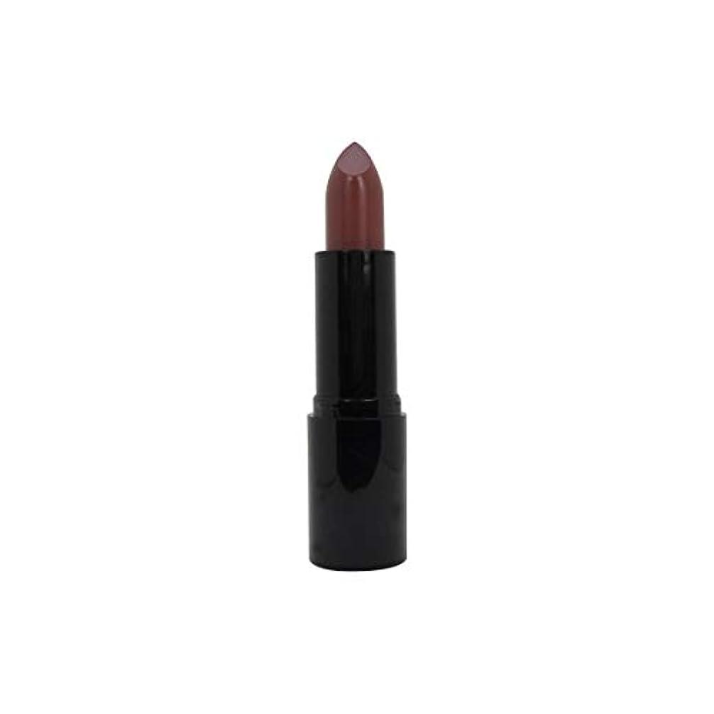 カリキュラム可聴戦争Skinerie The Collection Lipstick 02 Close Rose 3,5g