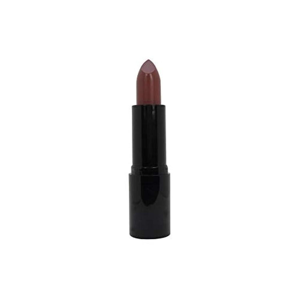 苦しむ愛撫しがみつくSkinerie The Collection Lipstick 02 Close Rose 3,5g