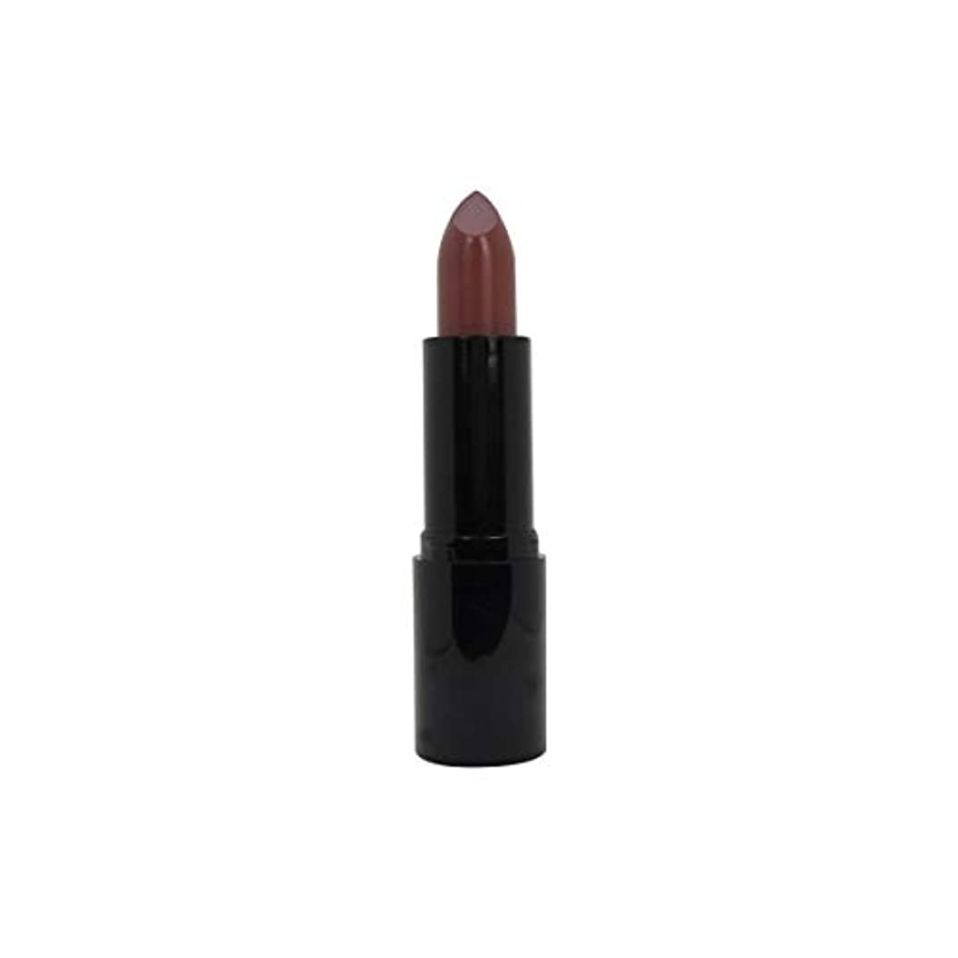 理論暴露するお気に入りSkinerie The Collection Lipstick 02 Close Rose 3,5g