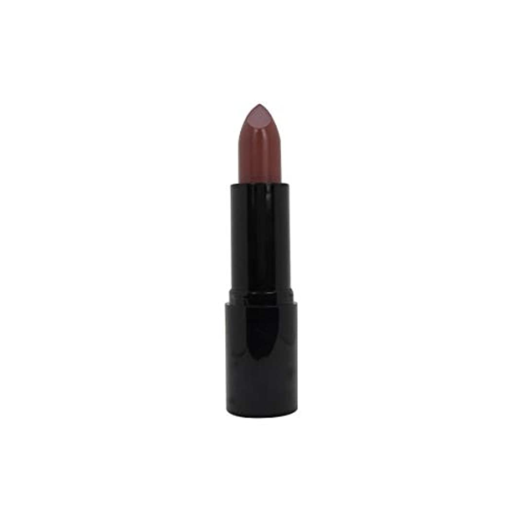 Skinerie The Collection Lipstick 02 Close Rose 3,5g