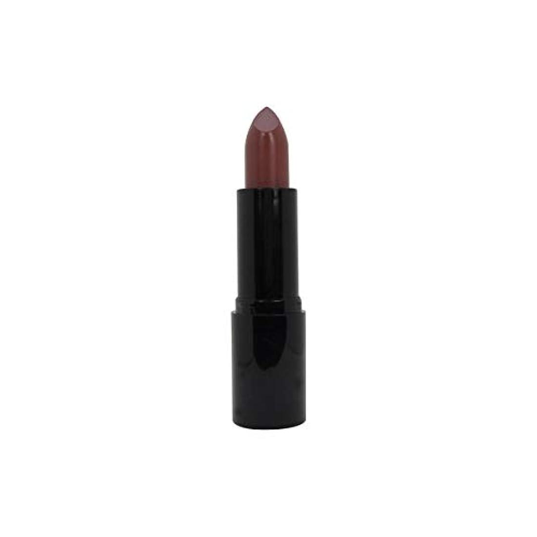 裁量慈悲しゃがむSkinerie The Collection Lipstick 02 Close Rose 3,5g