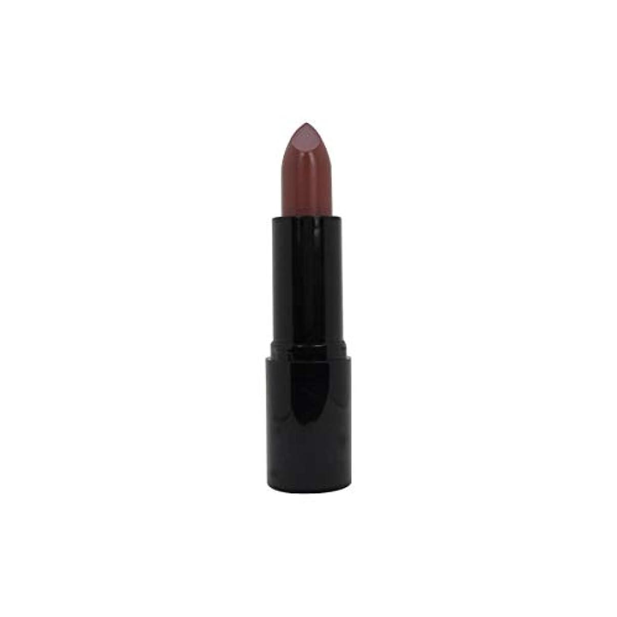 慎重に歪める遺体安置所Skinerie The Collection Lipstick 02 Close Rose 3,5g