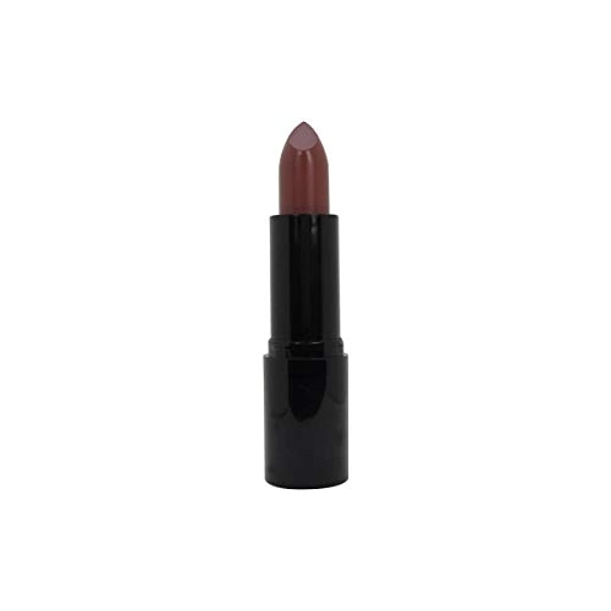 より多い実際の干し草Skinerie The Collection Lipstick 02 Close Rose 3,5g