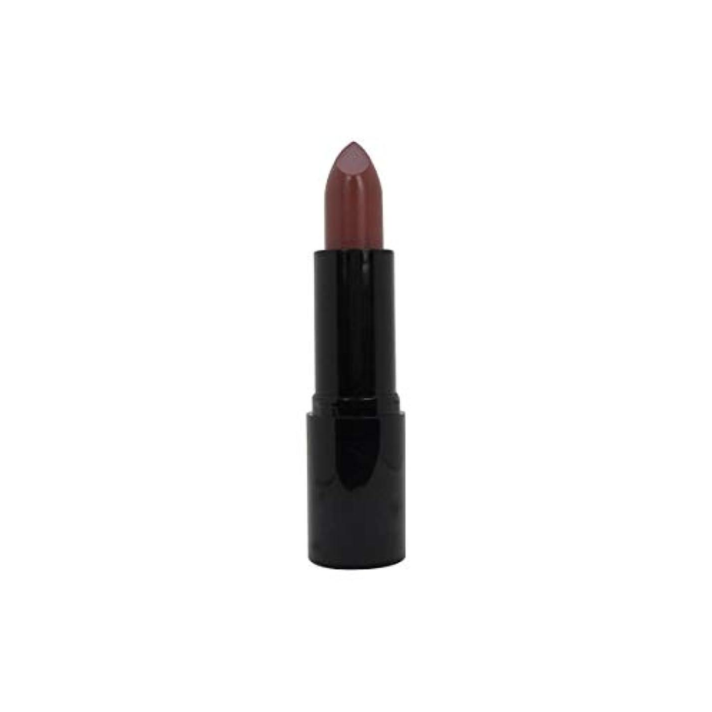 土地むしろステレオタイプSkinerie The Collection Lipstick 02 Close Rose 3,5g