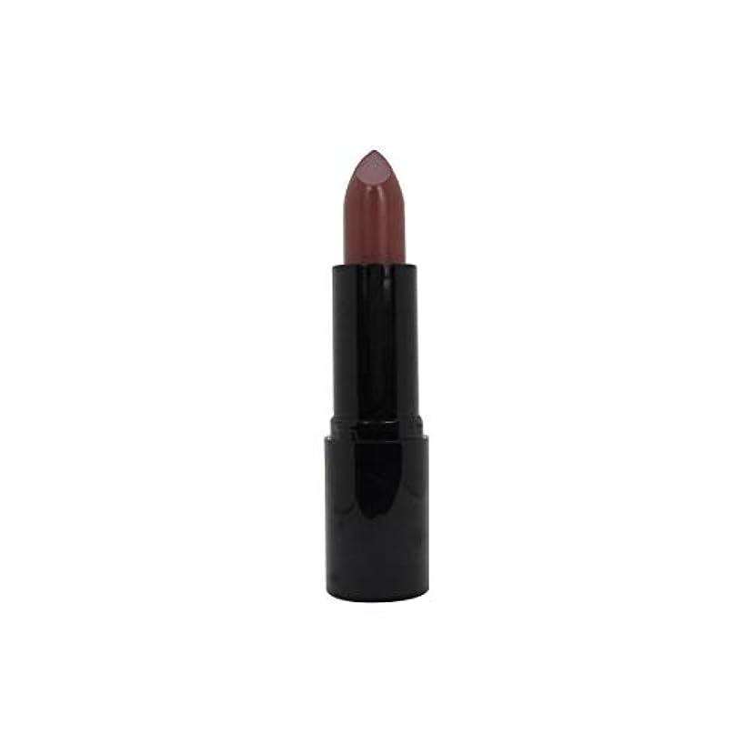 頭痛なぜなら主Skinerie The Collection Lipstick 02 Close Rose 3,5g