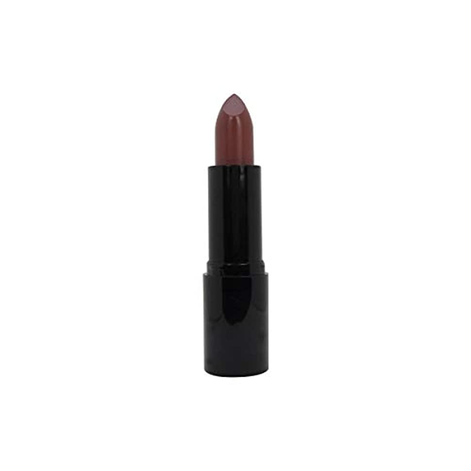 反射散髪スイSkinerie The Collection Lipstick 02 Close Rose 3,5g