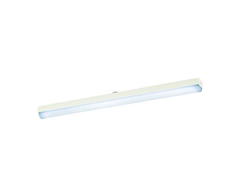 LEDキッチンベースライト HH-LC122N