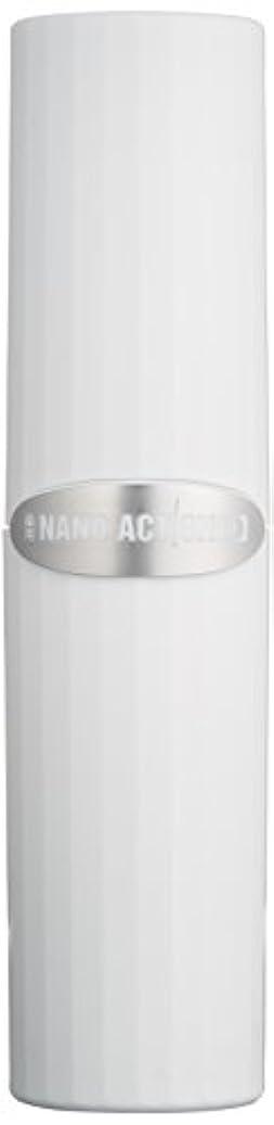 大人フォーラム美しい薬用 ナノアクションD  90ml