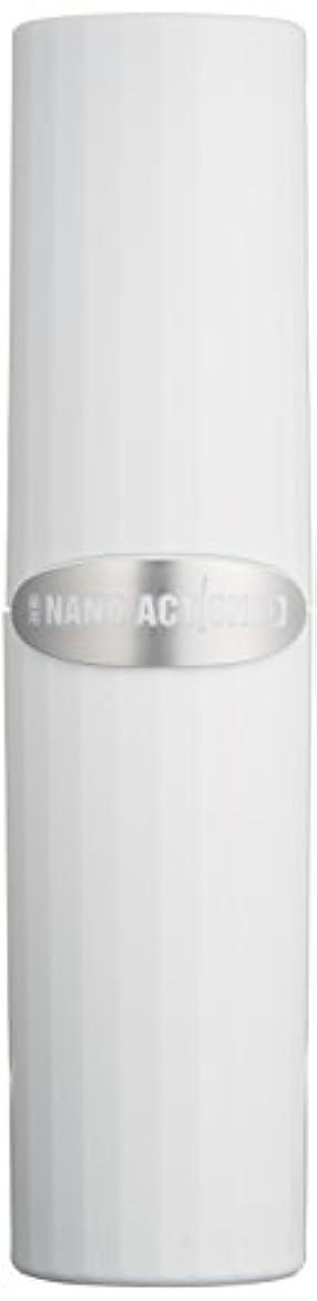 生産性キルス満足薬用 ナノアクションD  90ml