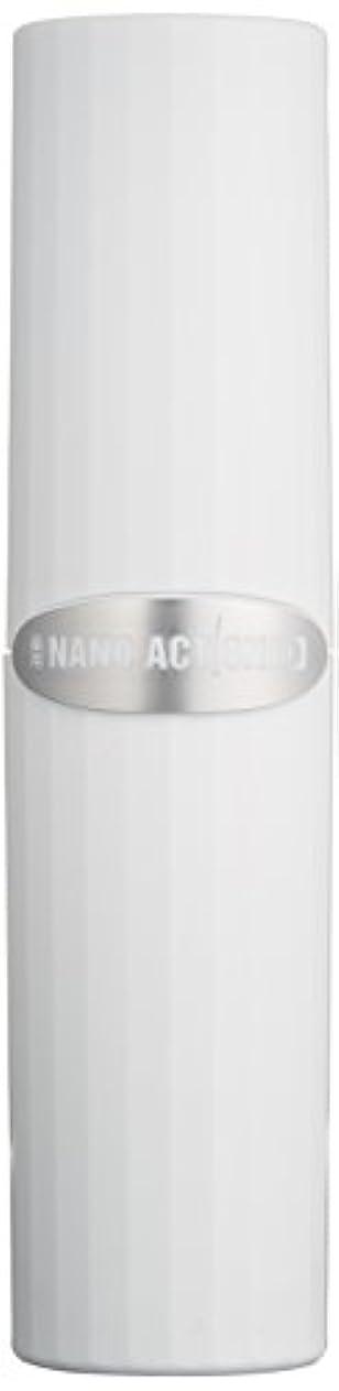 クルーズレッドデート温度薬用 ナノアクションD  90ml