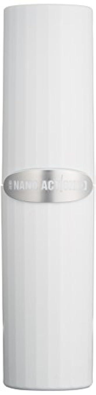 単独でトークリズミカルな薬用 ナノアクションD  90ml