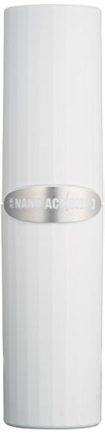 低い知覚できる追記薬用 ナノアクションD  90ml