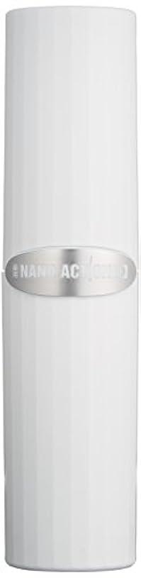 きつく性交程度薬用 ナノアクションD  90ml