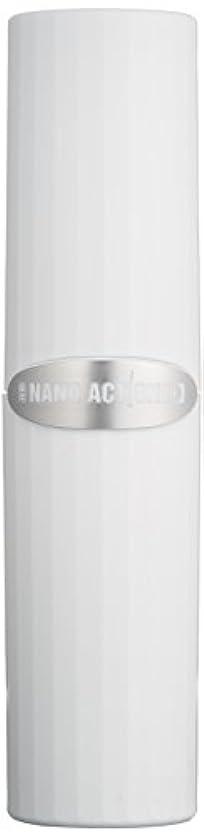 商品弁護ぬいぐるみ薬用 ナノアクションD  90ml