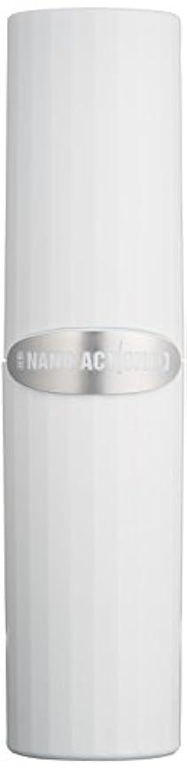 深く誠実さマットレス薬用 ナノアクションD  90ml