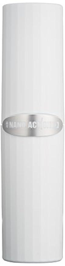 別々に気づかない秘書薬用 ナノアクションD  90ml