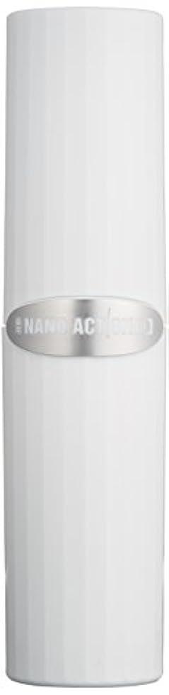 なめらかな名前でマウントバンク薬用 ナノアクションD  90ml