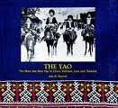The Yao: The Mien and Mun Yao in China, Vietnam, Laos and Thailand 画像