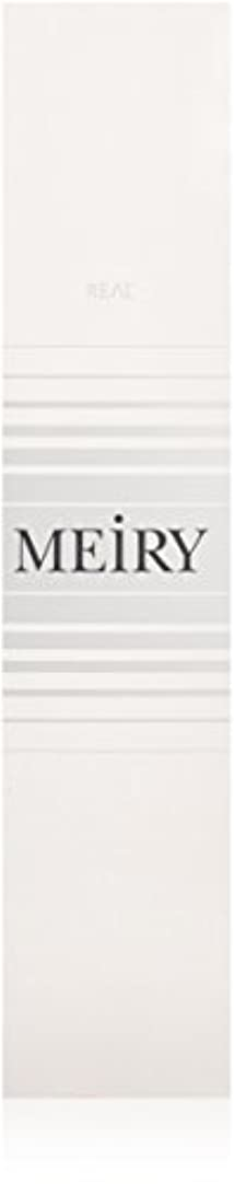 思春期の義務付けられたスリルメイリー(MEiRY) ヘアカラー  1剤 90g 7SA