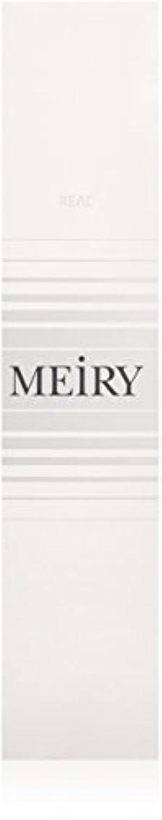 即席グループ許容メイリー(MEiRY) ヘアカラー  1剤 90g 7SA