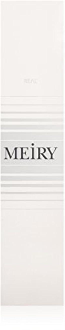今非効率的な蓋メイリー(MEiRY) ヘアカラー  1剤 90g 7SA