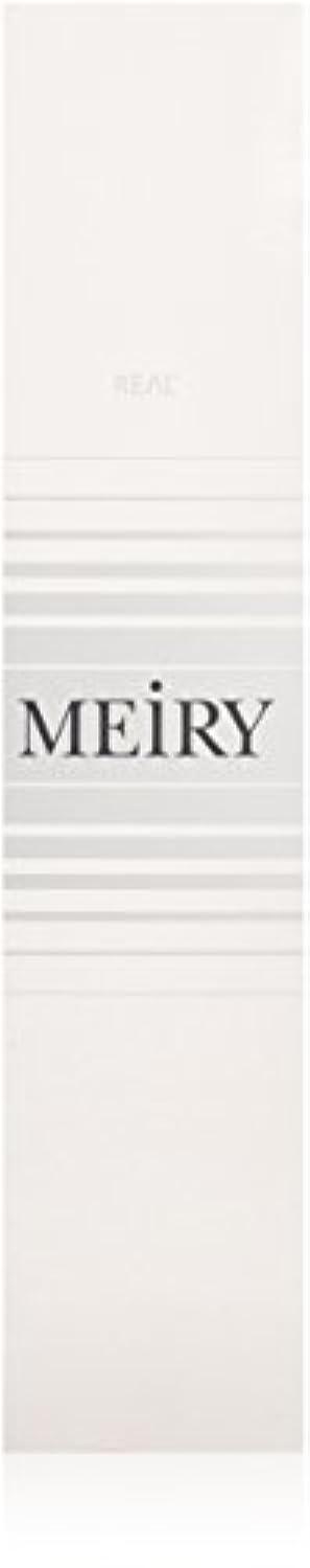 重力医療の特徴づけるメイリー(MEiRY) ヘアカラー  1剤 90g 7WP