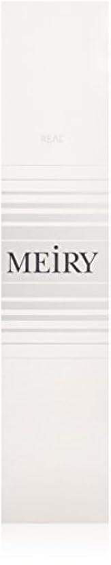 行進小学生心理学メイリー(MEiRY) ヘアカラー  1剤 90g 7WP