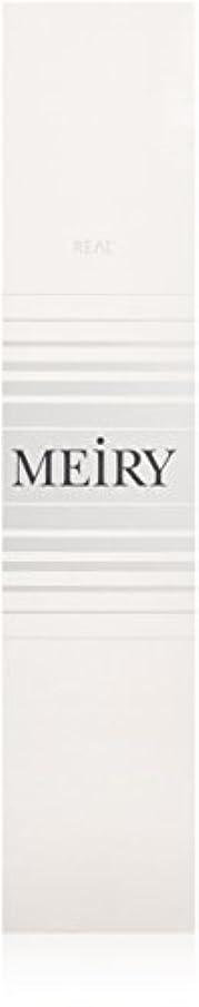 製品複雑なノミネートメイリー(MEiRY) ヘアカラー  1剤 90g 7WP