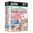 LogoVista メディカル ステッドマン+南山堂+学術用語パック for Win