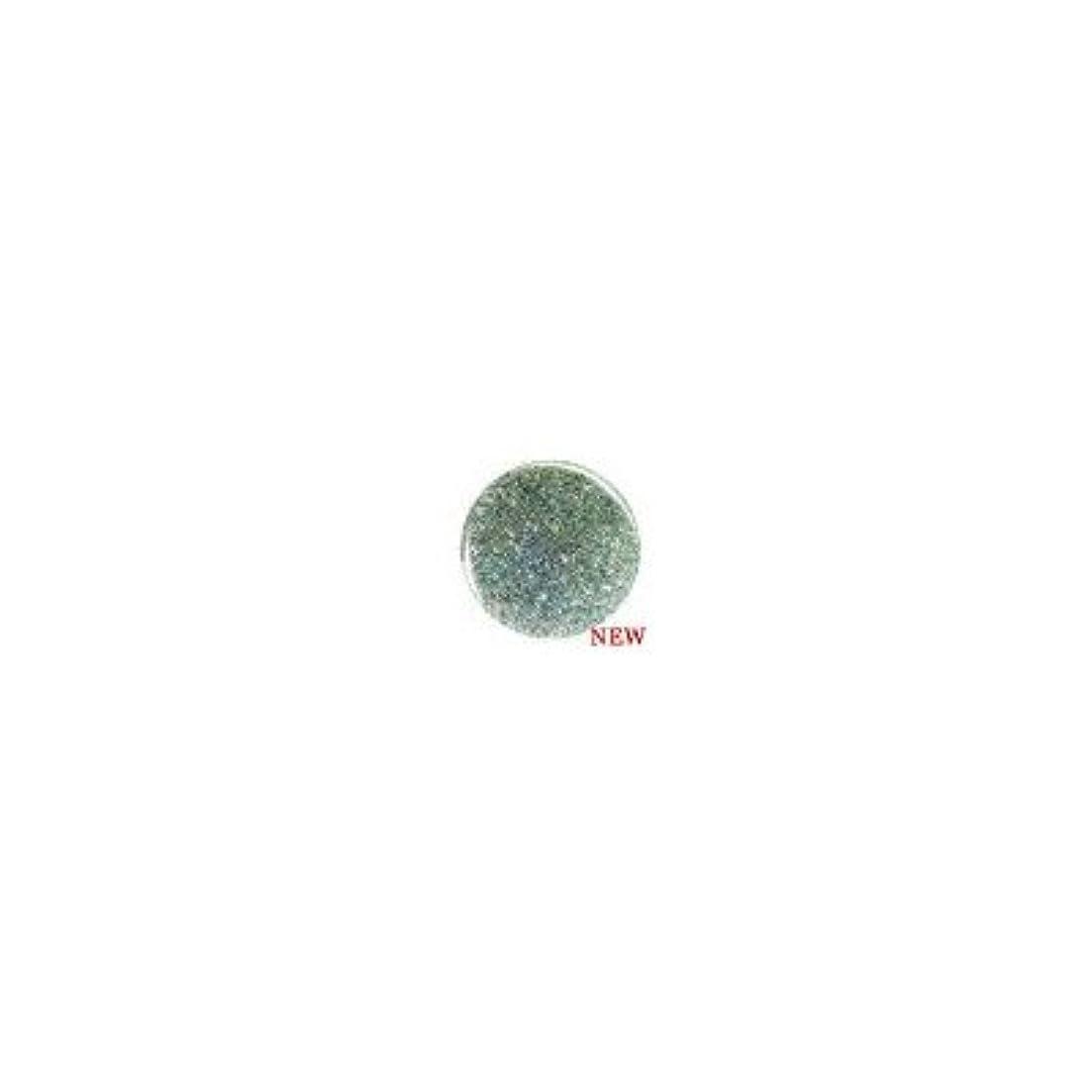エーカー事業かまどジェレレーション カラー966G