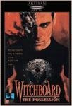 Witchboard III: The Possession [DVD] [Import]