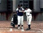 349 『点を取る!』ための技術と作戦山本雅弘の軟式野球シリーズ