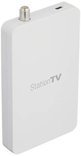 ピクセラ Mac用 テレビチューナー USB接続 フルセグ 録画機能搭載 ダブルチューナー搭載 【正規代理店品】
