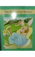 The Hare and the Tortoise (Esl Series (Illustrated))