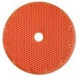 ダイキン 空気清浄機用交換フィルターDAIKIN 加湿フィルター KNME017B4