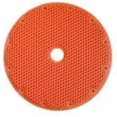 ダイキン 空気清浄機用交換フィルター DAIKIN 加湿フィルター KNME017B4