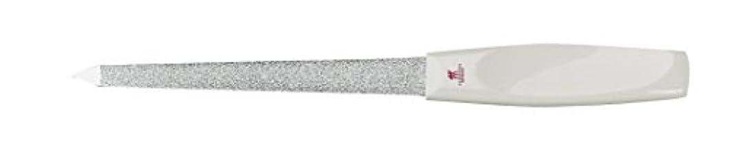 ケントラベディスクZwilling ネイルファイル 180mm 88302-181