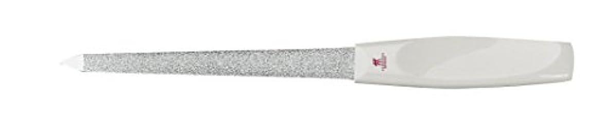 結核セール急勾配のZwilling ネイルファイル 180mm 88302-181