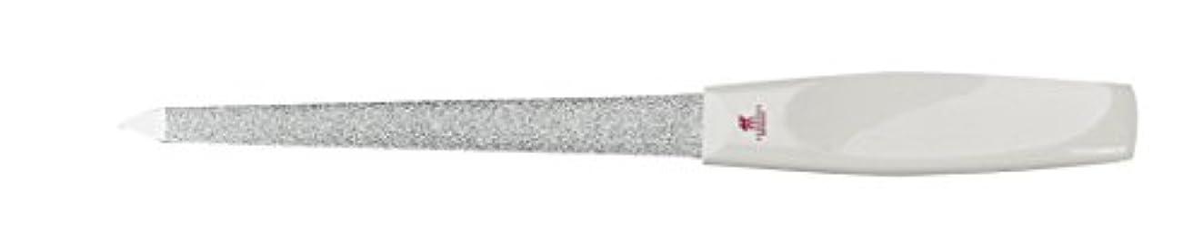 バイナリ金額メッシュZwilling ネイルファイル 180mm 88302-181