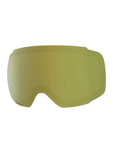 Anon(アノン) スノーボード スキー ゴーグル メンズ レンズ M2 LENS 2018-19年モデル SONAR BRONZE 20444100713