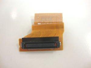 Apple PowerBook g4a1104光学ドライブコネクタ632–0179-b