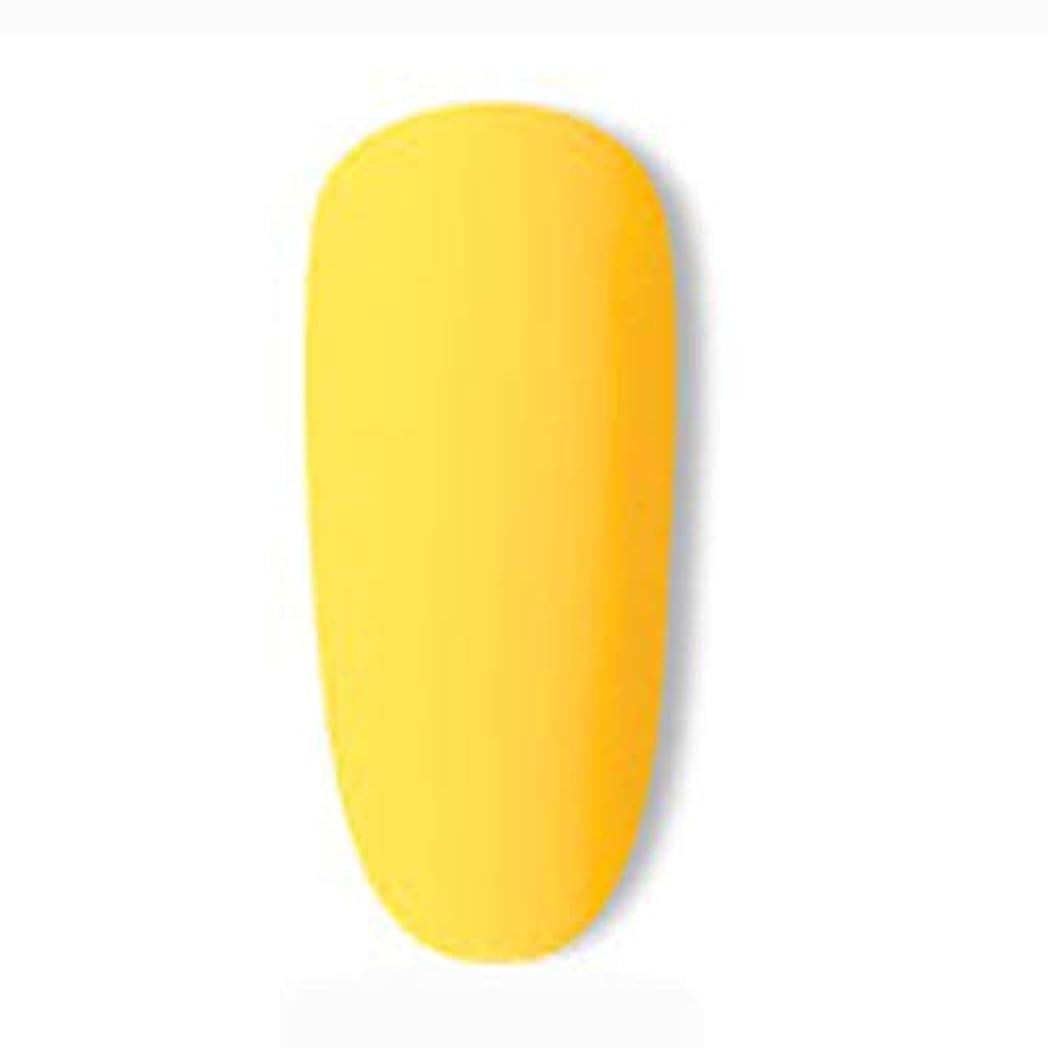 またみぞれ並外れてUrft 女性のための有機水ベースのマニキュアセットクイックドライ水ベースのマニキュアLEDランプ治療高光沢ミラー効果