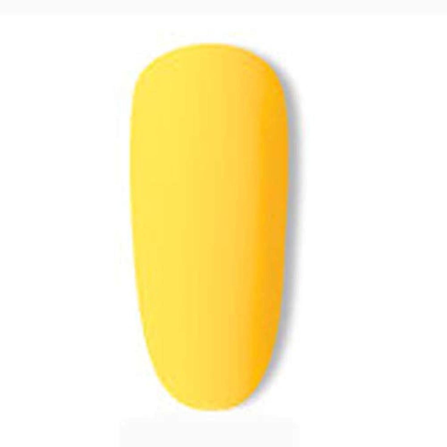 連合レモンプレゼントUrft 女性のための有機水ベースのマニキュアセットクイックドライ水ベースのマニキュアLEDランプ治療高光沢ミラー効果