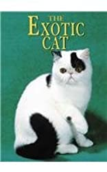 The Exotic Cat (Learning about Cats (Capstone))