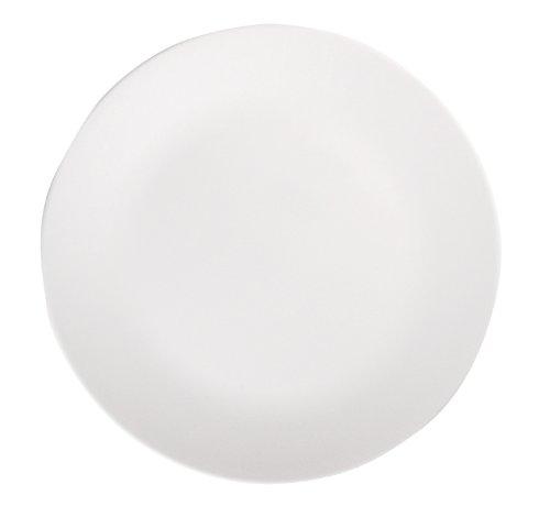 コレール プレート 皿 外径26cm 割れにくい 軽量 ウイ...
