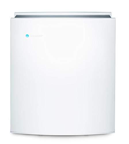ブルーエア 空気清浄機 Classic 480i 33畳 PM2.5 ウイルス タバコ ペット 0.1μm 99.97% Wi-fi対応 200146