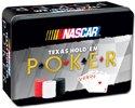 NASCAR ?Texas Hold ?Em Pokerセット