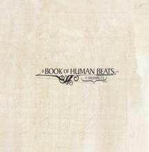 A Book of Human Beats [12 inch Analog]