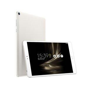 エイスース ASUS ZenPad 3S 10 シルバー Z500M-SL32S4